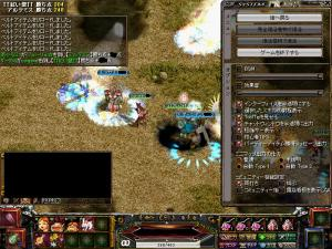 20061003140134.jpg