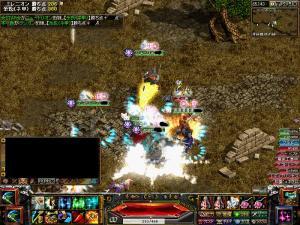 20061005160603.jpg