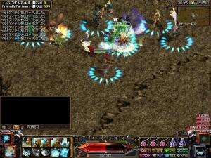 20061011081209.jpg