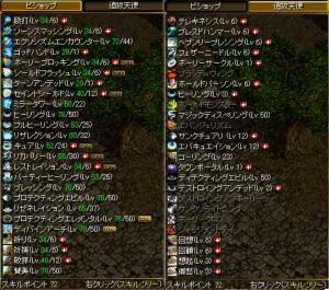 20070808133552.jpg