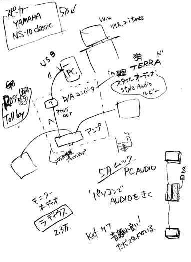 audioguide.jpg