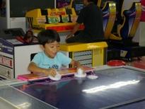 9-15-1_20080917065217.jpg