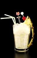 rum_013.jpg