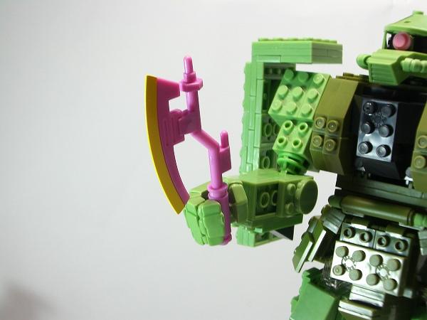 CIMG1388 (2)