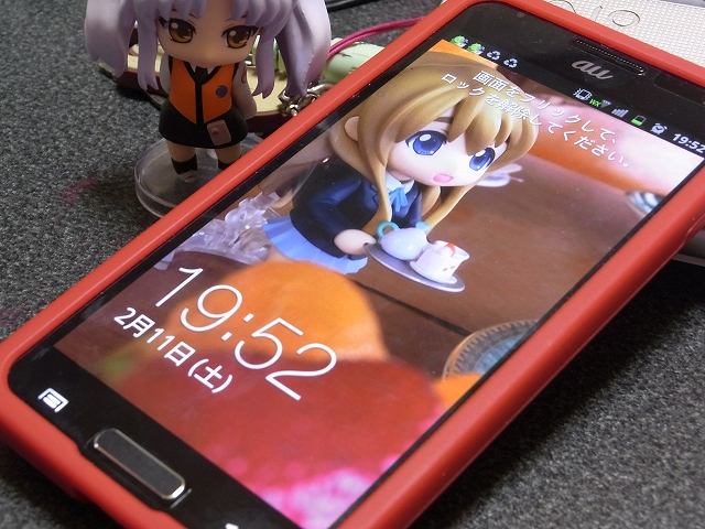 RIMG0068.jpg