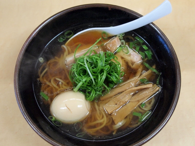 ■ 三谷製麺所