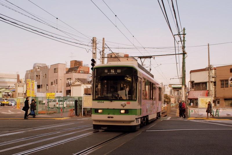 ■ ずぼら 東京・東池袋