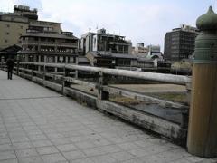 三条大橋2
