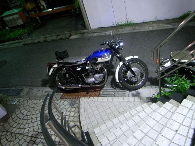 1_20090806194307.jpg
