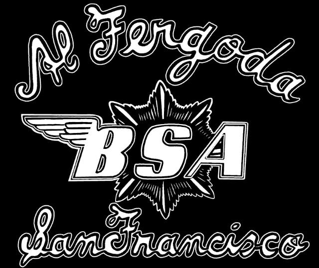 邨オ蝙・BSA_black