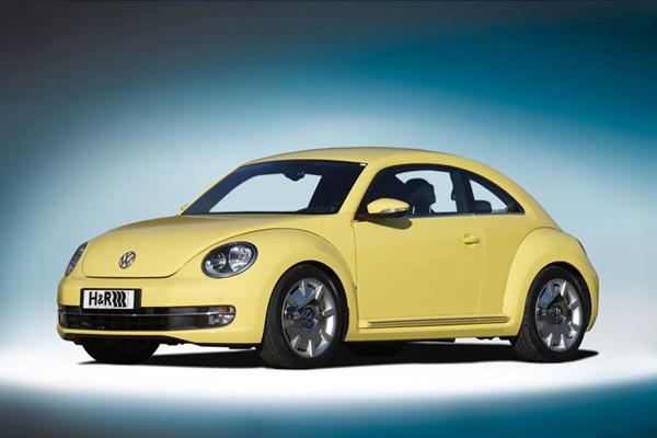2012_01_vw_beetle_typ16.jpg