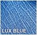 swc-eco_color_lux_blu.jpg