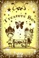 treasurebox.jpg