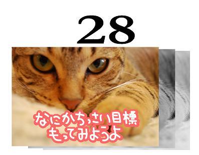 コピー ~ 28s