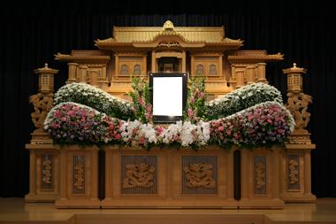 花祭壇IMG_0032