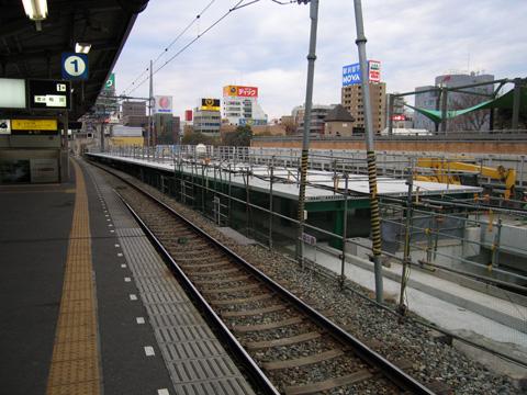 20060115_amagasaki-01.jpg