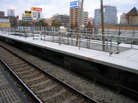 20060115_amagasaki-02.jpg