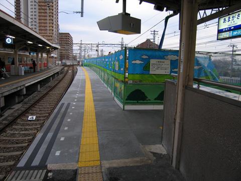 20060115_amagasaki-04.jpg