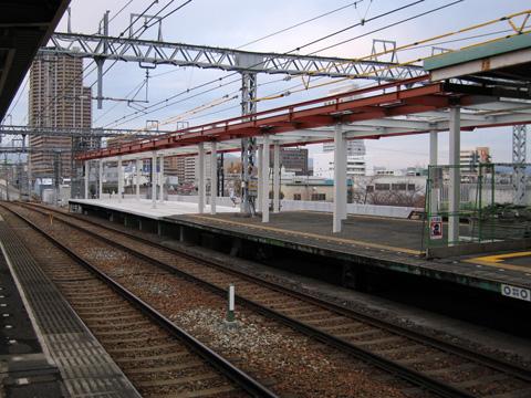 20060115_daimotsu-01.jpg