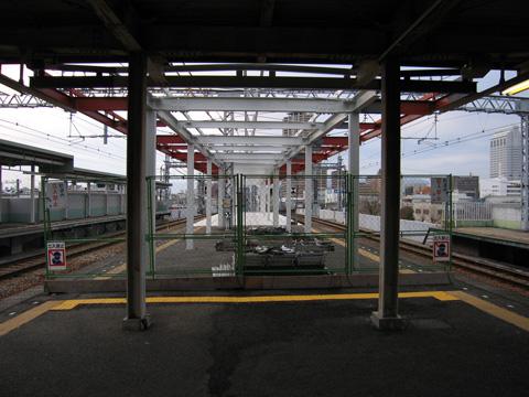 20060115_daimotsu-02.jpg