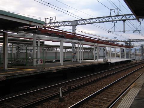 20060115_daimotsu-03.jpg
