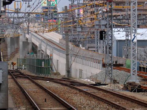20060115_daimotsu-04.jpg