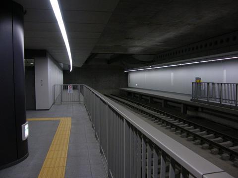 20081124_shibuya-07.jpg