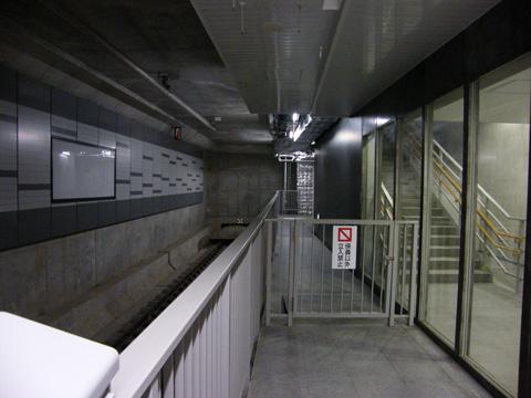 20081124_shibuya-08.jpg