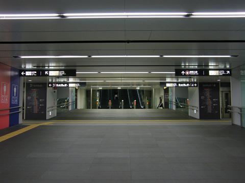 20081124_shibuya-10.jpg