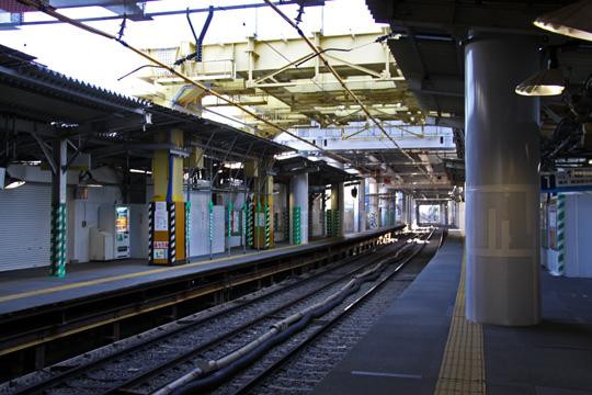 20081228_omoricho-02.jpg