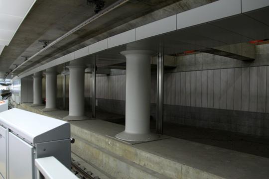 20090111_shibuya-05.jpg