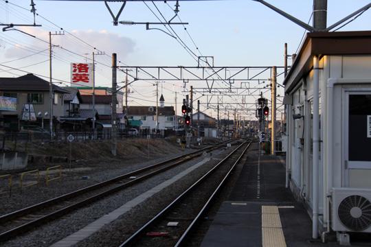 20090112_komagawa-02.jpg