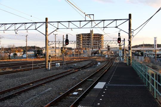 20090112_komagawa-03.jpg