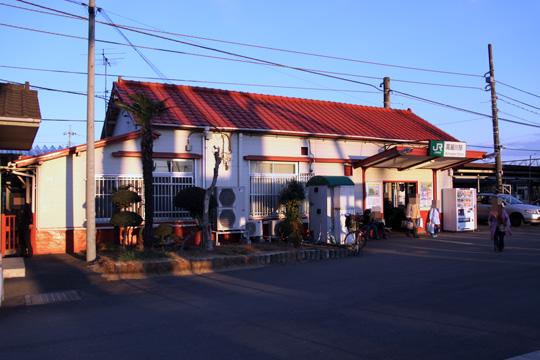 20090112_komagawa-04.jpg