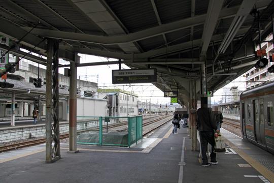20090112_takasaki-04.jpg