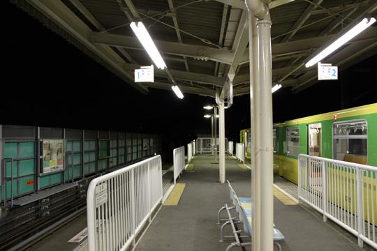 20090112_uchijuku-03.jpg