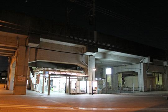 20090112_uchijuku-05.jpg