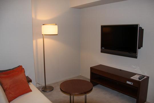 20090123_hotel_comsoleil-02.jpg