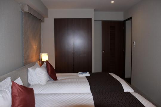 20090123_hotel_comsoleil-03.jpg