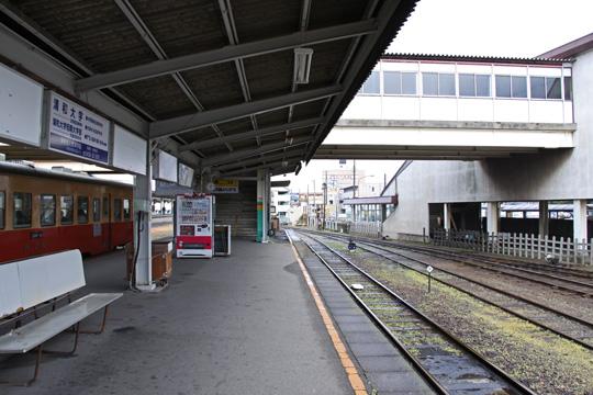 20090124_goi-04.jpg