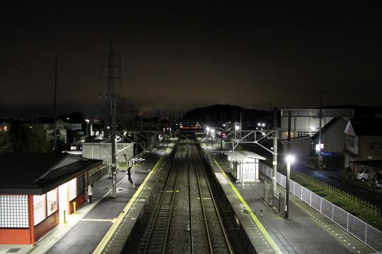 20090124_katori-04.jpg