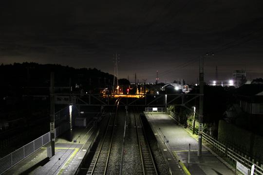 20090124_katori-05.jpg