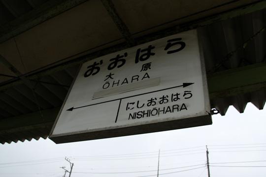 20090124_ohara-02.jpg