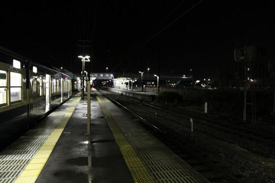 20090124_sawara-02.jpg