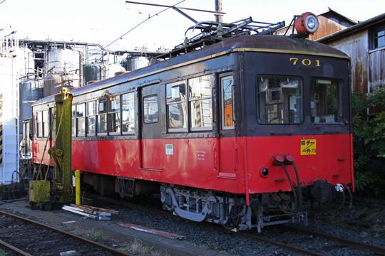 20090125_choden_700-01.jpg