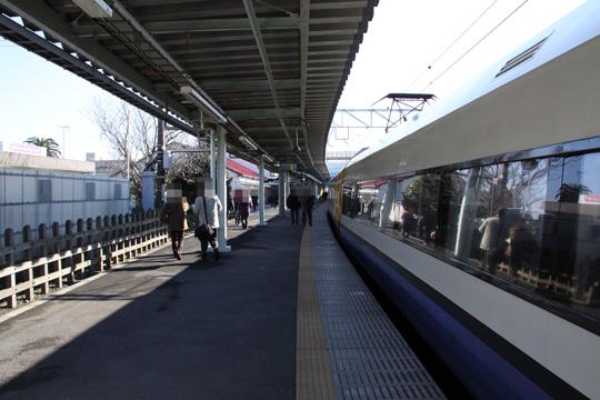 20090125_choshi-04.jpg