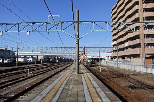 20090125_choshi-08.jpg