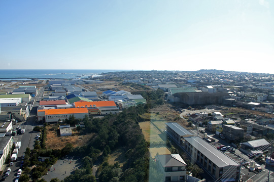 20090125_choshi_port_tower-04.jpg