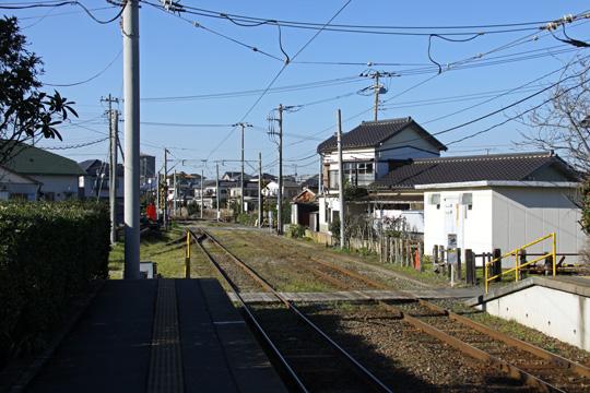 20090125_kasagamikurohae-06.jpg