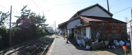 20090125_tokawa-05.jpg